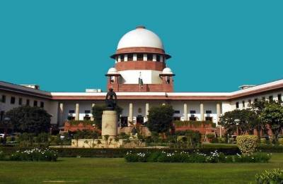 Ayodhya land dispute: Supreme Court posts matter for further hearing on July 13