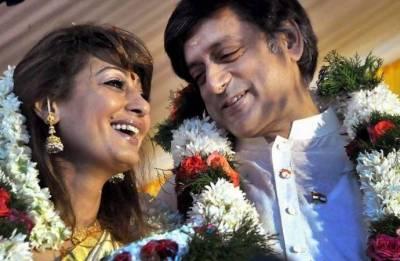 Shashi Tharoor granted regular bail by Delhi court in wife Sunanda Pushkar death case