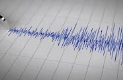 5.9 magnitude quake felt in Tokyo, no tsunami warning