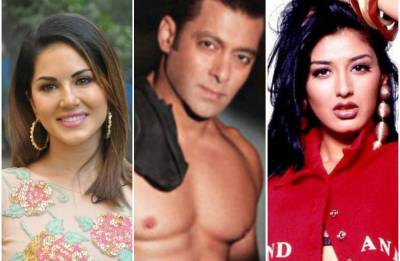 Weekly Wrap: From Sunny Leone biopic to Sonali Bendre cancer, top Tinseltown news