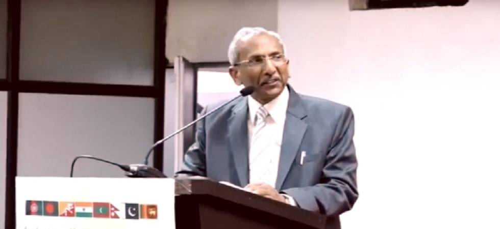 Justice Adarsh Kumar Goel takes over as NGT chairperson
