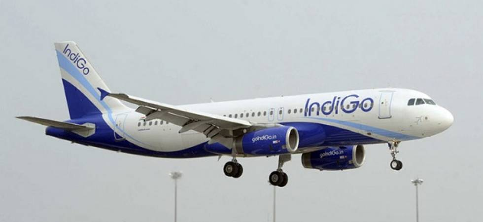 IndiGo anniversary sale offers 12 lakh seats on sale, starting at Rs 1212