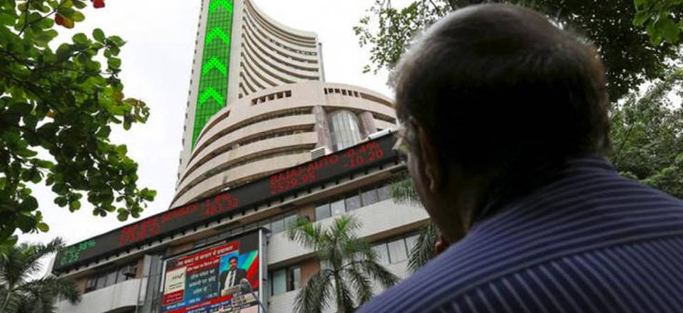 Sensex reclaims 36K-mark in early trade ahead of key earnings