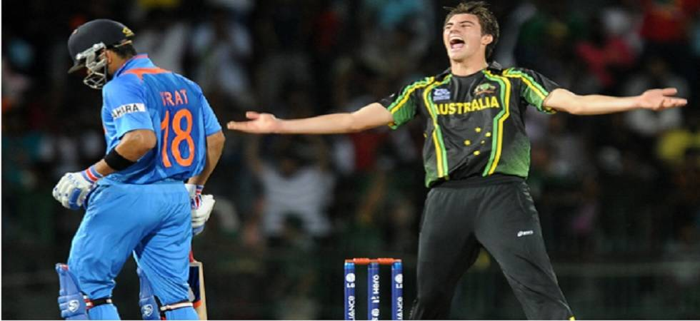Cummins makes 'bold, brave' call, says Kohli won't score 100 in Australia this time