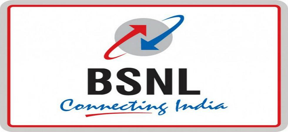 BSNL starts first internet telephony service in India (Photo: PTI)