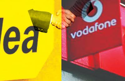 Idea-Vodafone merger gets government nod; to create largest telecom operator in India