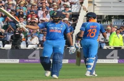 India eye series win, England face 'Kuldeep conundrum'