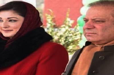 Only extraordinary luck can resurrect Nawaz Sharif
