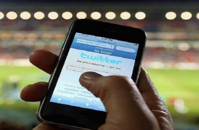 Rajasthan to suspend mobile internet services to on July 14, 15