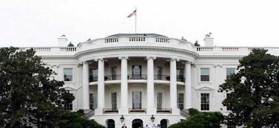 US condemns attacks on political candidates in Pakistan