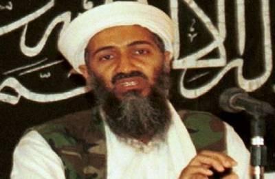 'Bin Laden bodyguard' held in Tunisia over terror probe