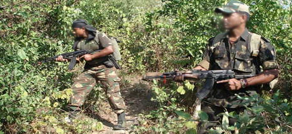 Chhattisgarh: Two BSF soldiers killed, another injured in gun battle with Naxals