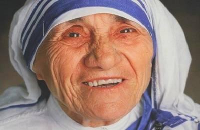 Kolkata Archbishop criticises Taslima Nasreen's tweet against Mother Teresa