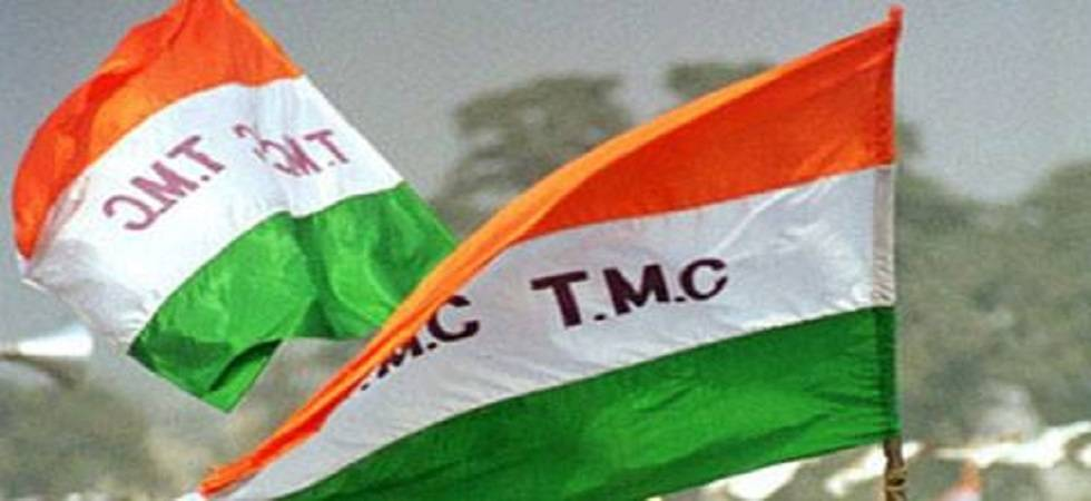 TMC party office with puja room triggers controversy (Photo: Facebook)