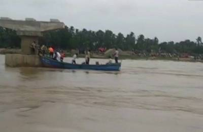 Five school students drown after football match in Bangladesh