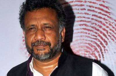 You are just a lonely loudspeaker on a pole: 'Mulk' director Anubhav Sinha to trolls
