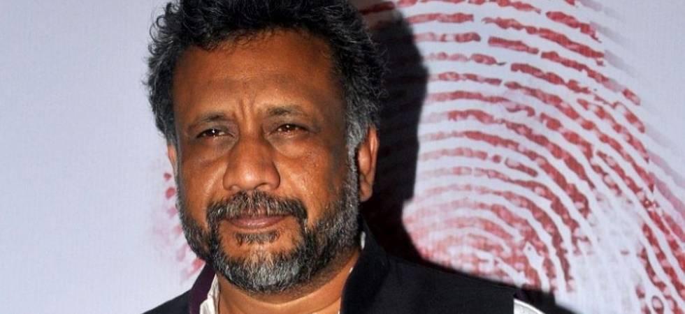 Mulk director Anubhav Sinha's befitting reply to trolls (File Photo)