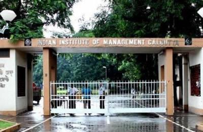 IIT, IIM students get double the salary of other college graduates