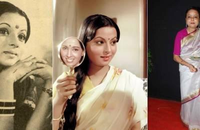 Rita Bhaduri dies at 62, here is how Twitterati reacts on demise of Nimki Mukhiya actress