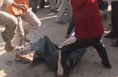 Cow Vigilantism: SC tells Modi government to bring in new law to tackle 'Mobocracy'