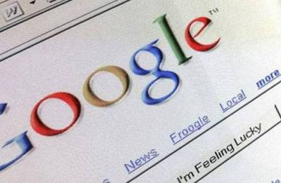 EU set to fine Google billions over Android