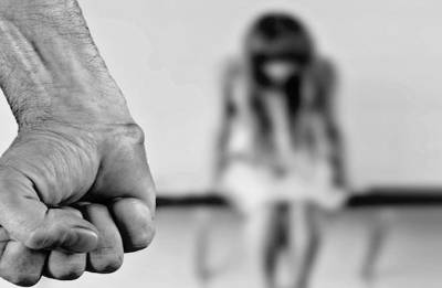 Marriage does not mean wife ready for sex, says Delhi HC on marital rape