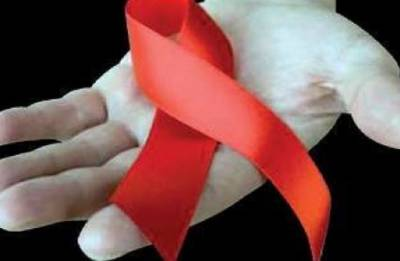 How HIV infection can double heart disease risk