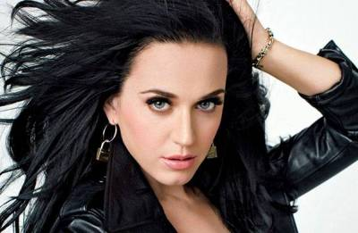 Katy Perry faced 'bouts of situational depression' over mixed reactions to album