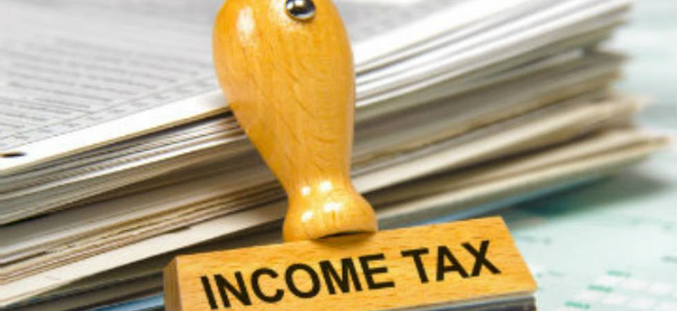 Income tax return for 2018: Following precautions will help you in saving tax (Photo: Twitter)