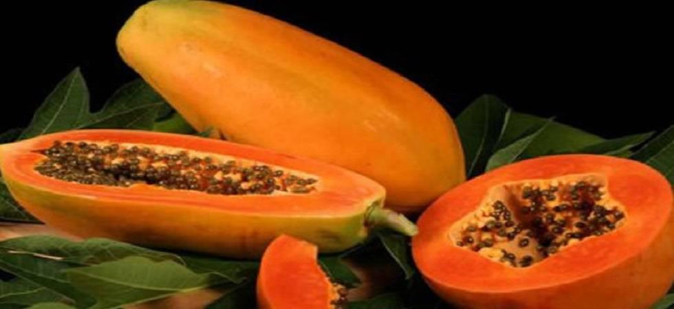 Why you should not eat papaya (Representative Image)