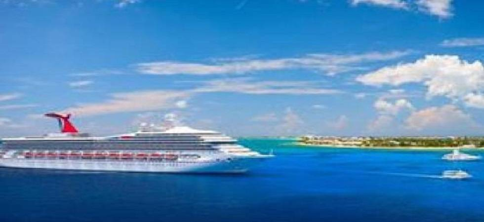 Cruise tourism from Singapore draws Indians the most