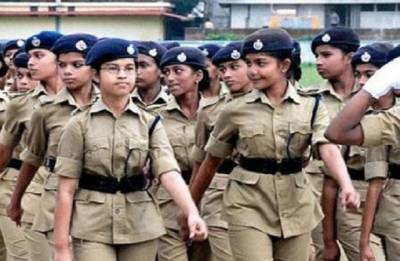 Student Police Cadet programme to be launched tomorrow