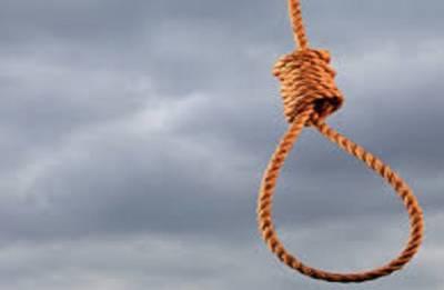 Uttar Pradesh: Class 8 girl's body found hanging from tree