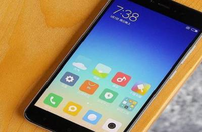 'Future smartphone circuits may be printed like newspapers'