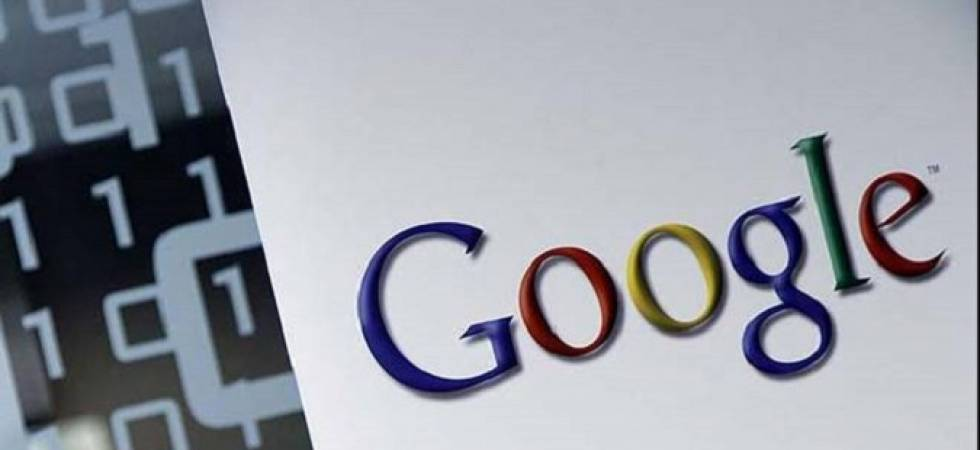 Google to string undersea cable from France to Virginia (Photo- PTI)