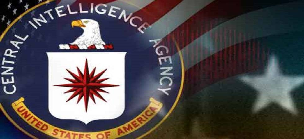 China is waging a 'quiet kind of cold war' against US: CIA (File Photo- PTI)