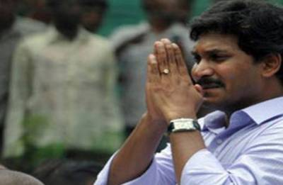 Andhra Pradesh bandh on July 24 to seek Special Category Status, says Jagan Mohan Reddy