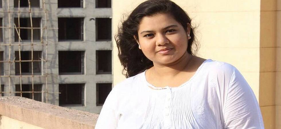 Fanney Khan: There was an undying spirit to achieve my dreams, says Pihu Sand (Photo: Facebook)