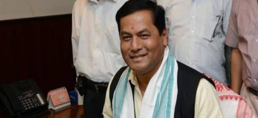 Nobody will be allowed to take law into own hands: Assam CM before release of final NRC draft