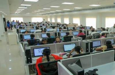 Thane Police to seek details of call centre scam in US