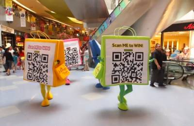NCERT to introduce QR code in textbooks