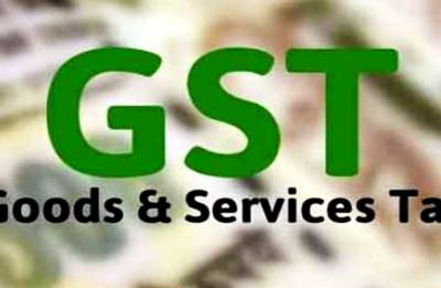GST rates revised: What got cheaper? Get the complete list