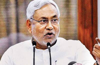 Bihar government to grant reservation to SC/ST personnel in promotions