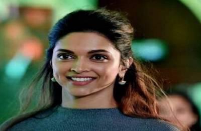Deepika Padukone to join New Delhi, London's  Madame Tussauds