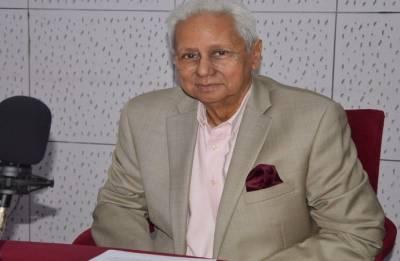 NRC is internal matter of India, says Bangladesh