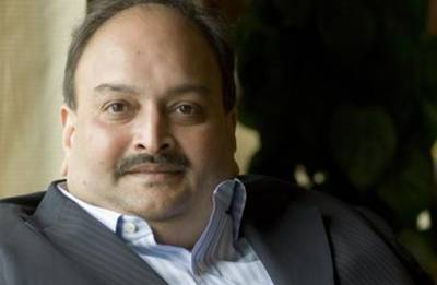PNB Scam accused Mehul Choksi scared of mob lynching on return to India