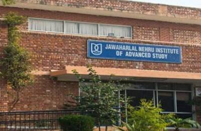 JNU gets Japanese language teachers' training centre