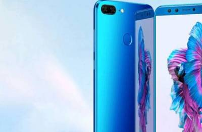 Honor targets 10 pc market share in India