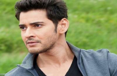 Mahesh Babu reigns as biggest Superstar in South India