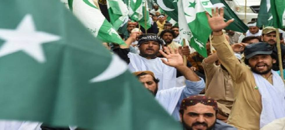 Pakistan Election 2018: All you need to know (Photo: Twitter)